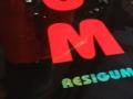 Codice Resigum - Adrenalina
