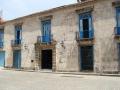 Restauro Edile - Edifici Coloniali