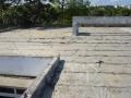 Restauro Edile - Impermeabilizzanti