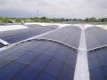 Red Energia - Resigum Solar