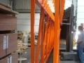 Steel System - Strutture metalliche a progetto