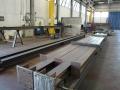 Steel System - Struttre metalliche a progetto