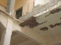 Restauro Edile - Strutture in cls