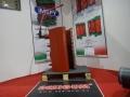 Red Energia - Trasformatori in resina