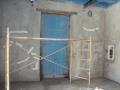 Restauro Edile - Umidità per capillarità