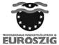 eurosgiz