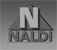 naldi_carpenterie