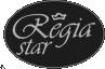 regia_star