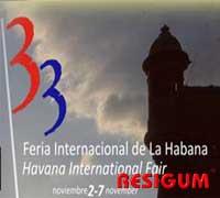 Evento-Feria-2015-2