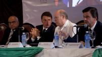 Resigum presente nel Foro Economico Italia-Cuba